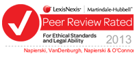 peer-review-color